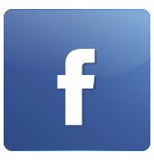 Facebook Logo link to SILCK Facebook Page